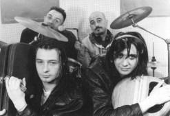 band_66
