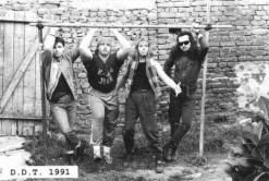 band_78