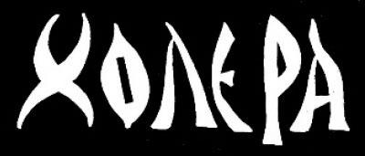 logo_66