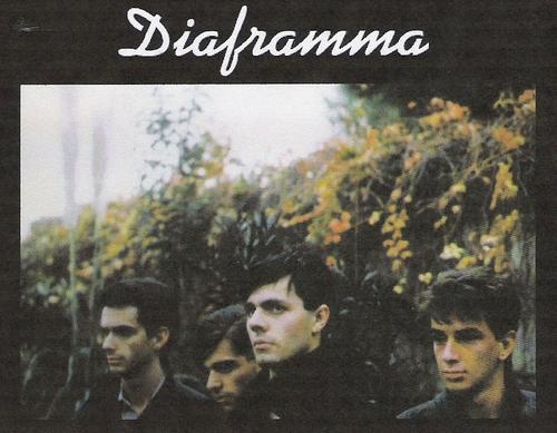 diaframma_cover_fiorenzuola_li