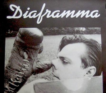 diaframma_locandina