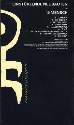EN_HalberDV_VHS_b