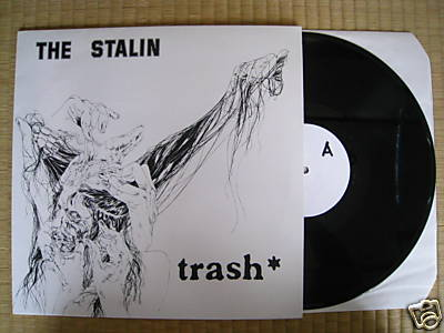 the-stalin-trash