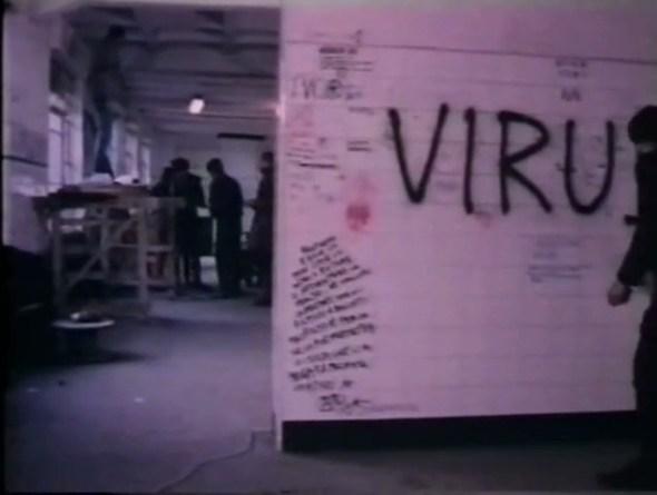 documentario-virus