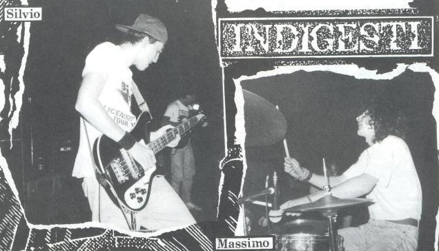 87-08-30-indigesti