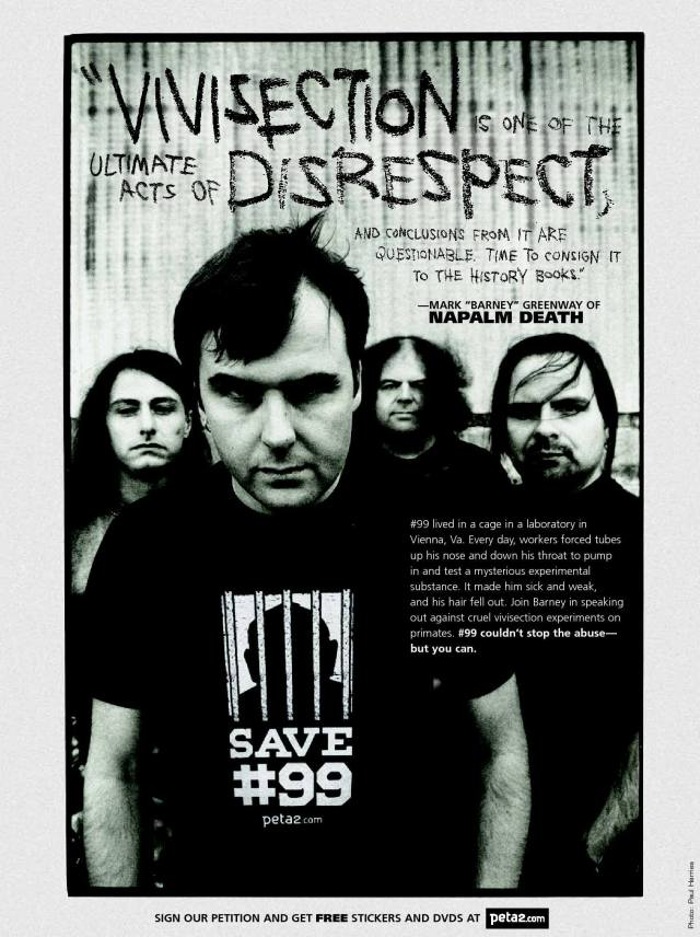 Napalm-Death-Save99-peta2-Ad