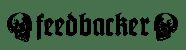 feedbacker-logo-transparent