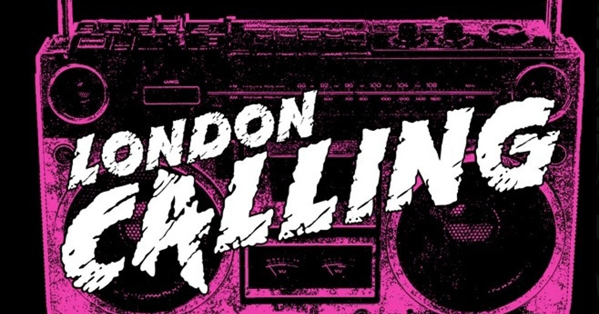 londoncalling1