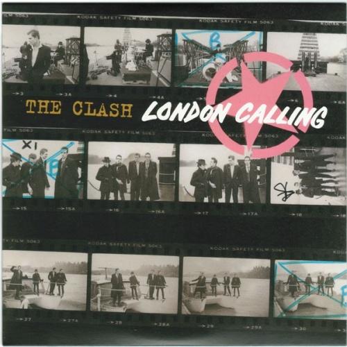 london_calling4